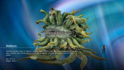 Final Fantasy 15 info drop: August update adds Chapter Select, Bestiary, Pocket Edition coming, VR fishing expansion Monsters of the Deep lands in November