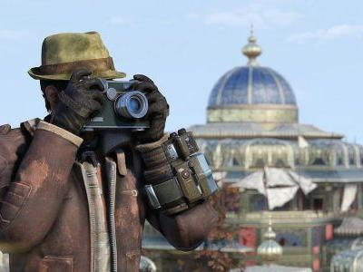 """Some of Fallout 76's earliest issues haven't been fixed because """"we also have to prioritise delivering new content"""""""
