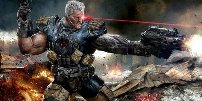 Deadpool 2 Writers Promise 'Faithful' Cable Origin Story