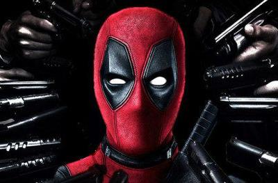 How to Get Cheap Movie Tickets for Deadpool 2, X-Men &