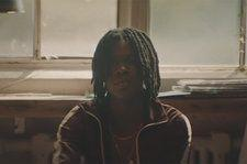 Daniel Caesar Celebrates Grammy Nominations With New 'Freudian' Visual