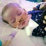 Charlie Gard Post-Mortem: Could He Have Been Saved?