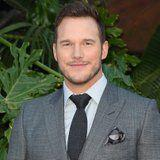 Is Chris Pratt Dating Katherine Schwarzenegger?