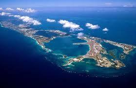 More vacationers and increased spending made 2016 a stellar tourism year for Bermuda