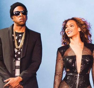 Inside the marriage of Beyoncé and Jay-Z, who sport matching ring finger tattoos, weathered a cheating scandal, and are worth over $1 billion
