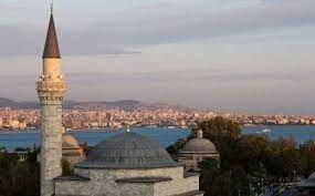 This year, Indian tourist arrival in Turkey is expected to rise!