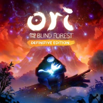 Ori and the Blind Forest: Definitive Edition getting Switch eShop demo tomorrow