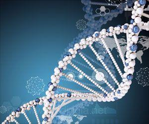 Novel Gene Therapy may Help Functional Recovery After Stroke