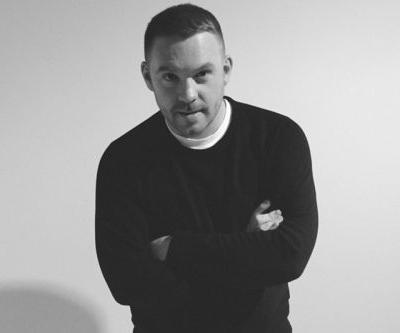 Craig Green is the Next Guest Designer for Pitti Uomo 94