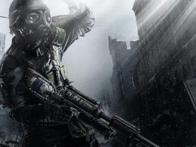 Metro 2033 Movie Rights Revert to Novel Author After Script Issues Sink Project