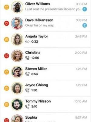 Verizon's 'My Numbers' Lets You Add Five Numbers To One Smartphone