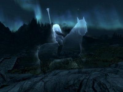 Skyrim tips: secrets, Easter eggs and tricks for beginners and veterans alike