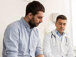 Prostate cancer patients get their NHS test results online in new scheme