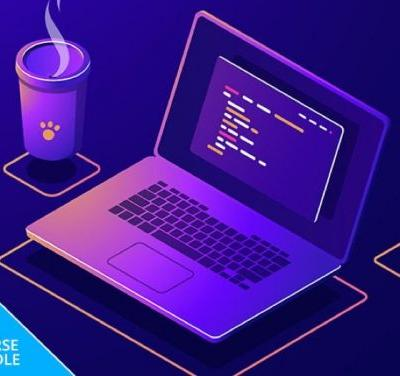 Last Minute Deal: 2020 Premium Learn To Code Certification Bundle, save 98%