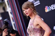 Taylor Swift Unveils Empowering New Single, 'ME!' Featuring Brendon Urie: Watch the Video