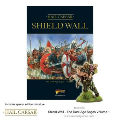 New Hail Caesar Sets Available To Order From Warlord Games