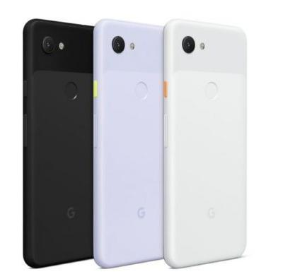T-Mobile Pixel 3a And Pixel 3a XL Won't Have RCS Support