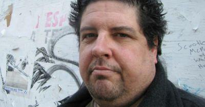 Joey Boots, Howard Stern Show Star, Passes Away at 49Beloved