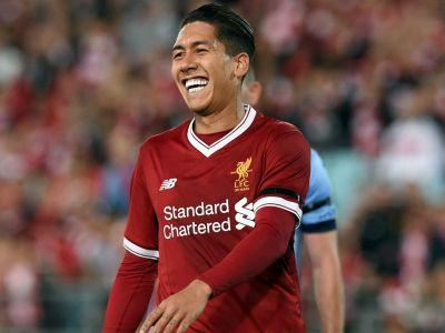 Fantasy Football: Firmino, Moses and Valencia get adjusted positions for the new season