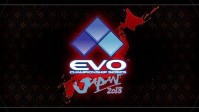 Evo Japan Will Host Tekken 7, Arms, And More Next January