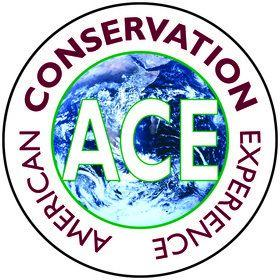 AMERICAN CONSERVATION EXPERIENCE - AMERICORPS CREW MEMBER
