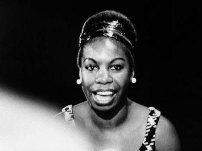 Rock Hall To Induct Nina Simone, Bon Jovi, The Cars, Dire Straits And Moody Blues