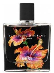March 2020 Perfume of the Month: Sunkissed Hibiscus by Nest New York