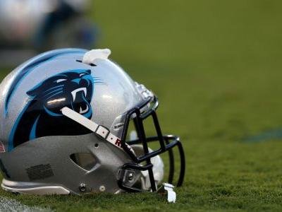 Amid Cam Newton controversy, Charlotte Observer reporter apologizes for racially offensive tweets