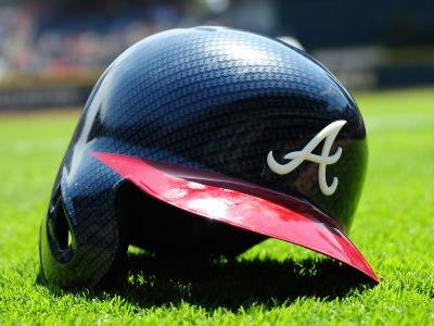 MLB reportedly hits Braves with severe sanctions for violating signing rules