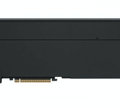 Mac Pro Apple Afterburner Card now available to purchase separately