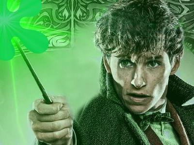 The Most Brutal Reviews of Fantastic Beasts: The Crimes of Grindelwald