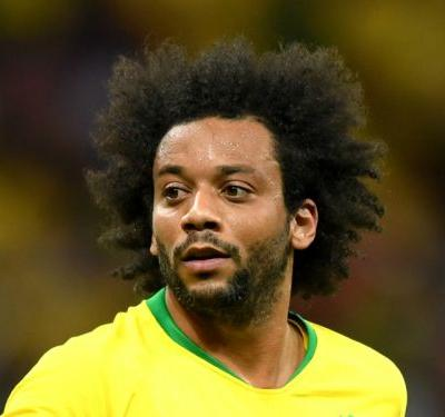Marcelo: Brazil can't use VAR as excuse for slow World Cup start