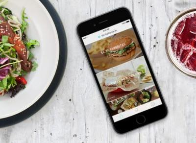 Postmates expands to 1,000 more cities to take on DoorDash and Uber Eats