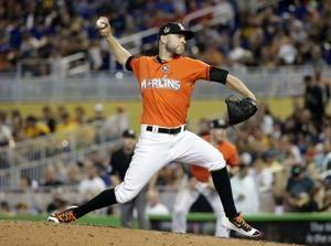 AP source: Phelps strikes $2.5M, 1-year deal with Blue Jays