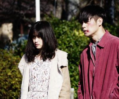 Watch Trailer For Takashi Miike's Latest Thriller 'First Love'