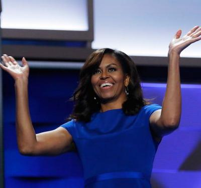 I tried Michelle Obama's morning method of waking up at 4:30 a.m. for two weeks - and it took a hit on my social life