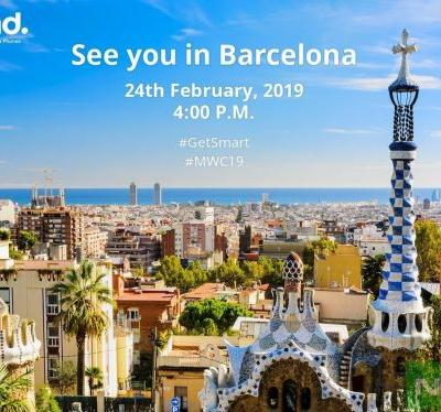 Live-streaming links for Nokia phones MWC 2019 launch event now available