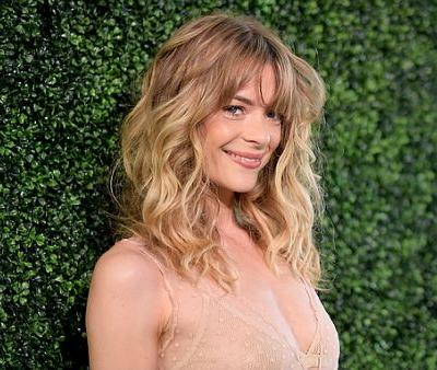 Hollywood A-Listers Are Proving the Perm Trend Is Here to Stay