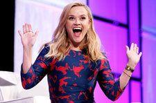 Reese Witherspoon Confirms 'Legally Blonde 3' Is Happening: 'It's True'