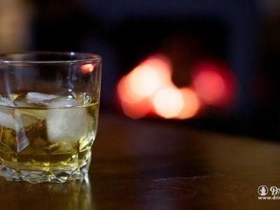 Top 6 Whisky Treats for Burns Night