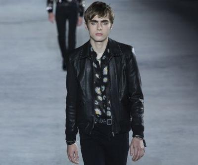 Saint Laurent Reportedly Set to Show in New York