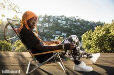 Here Is the Name of Lil Yachty's Forthcoming Debut Album