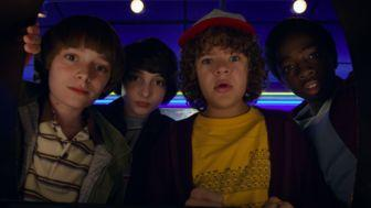 Is This The Biggest Plot Hole In 'Stranger Things 2'?