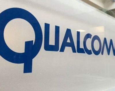 Qualcomm Snapdragon 855 Plus mobile platform gets official
