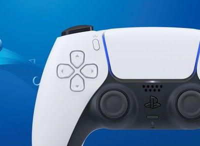 Sony cancels PS5 event as U.S. unrest grows
