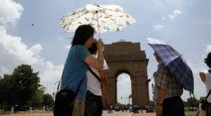 Rank of India Improves in International Tourist Arrivals