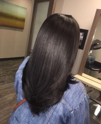 The Must Have Leave-In that Promotes Perfectly Healthy Ends