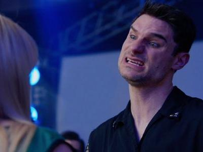 James Gunn's The Suicide Squad Enlists Pitch Perfect 2's Flula Borg