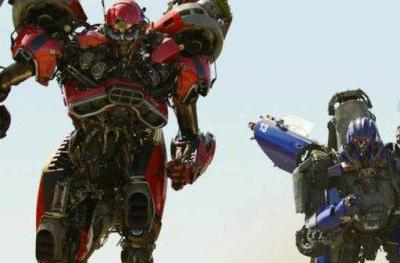 New Decepticon Muscle Cars Unleashed in Latest Bumblebee PeekA