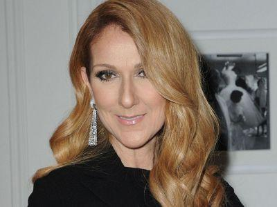 Céline Dion Shares An Emotional Tribute To Her Husband In Retrospective Video